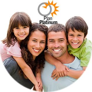 Plan Platinum