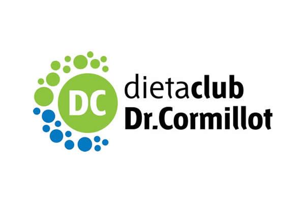 Dieta Club Dr. Cormillot