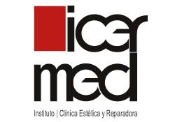 ICERMED